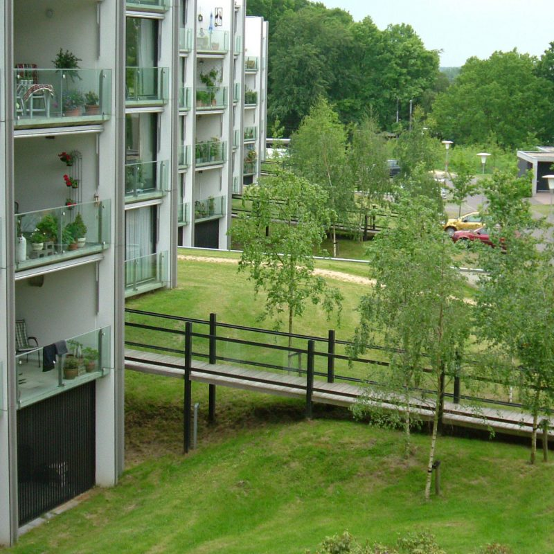 2002_Monnikenhuizen_Arnhem_Omgevings-architectuurprijs