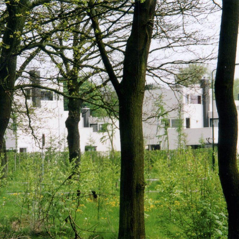 2005_'t Zand_Son en Breugel_Welstandsprijs