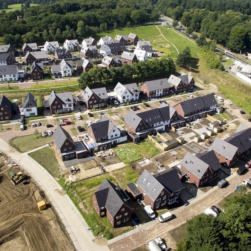 2006_Groene treden_Arnhem_Winnaar ontwikkelingscompetitie