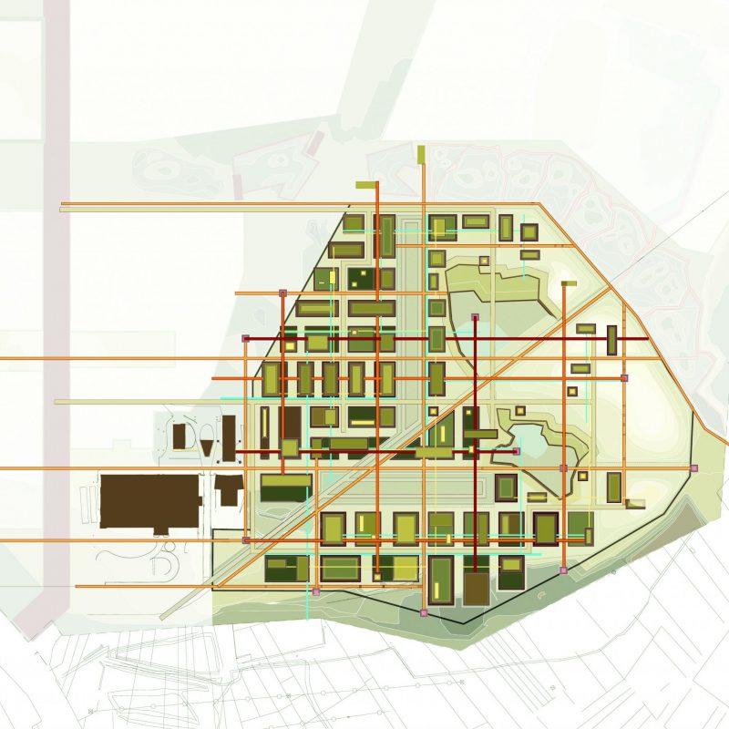 1062_plankaart 1_5000_mrt.ai