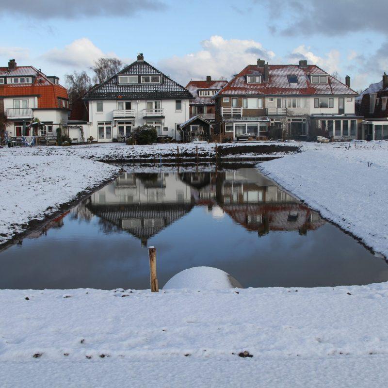 2011_Haringbuys_Aerdenhout_Winnaar besloten aanbesteding
